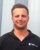 steven odendaal Our Staff are at the heart of our business