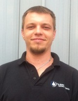 tomas smigura Our Staff are at the heart of our business