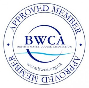 bwca accredited member square web 300x297 British Water Cooler Association Members