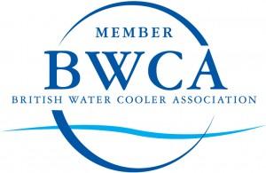 Accredited BWCA Member