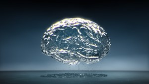 The-Water-Delivery-Company-water-can-satisfy-the-brain