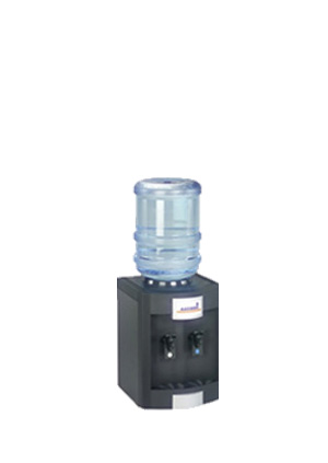 dream wp 1 Archway Water Cooler Rental