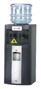 The-Water-Delivery-Company-Bottled-Cooler