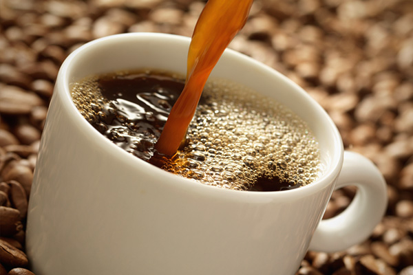 Alternatives To Coffee For Cognitive Boost