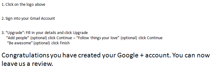 how-to-link gmail