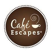 cafe escapes keurig k cups We now deliver the best coffee directly to you