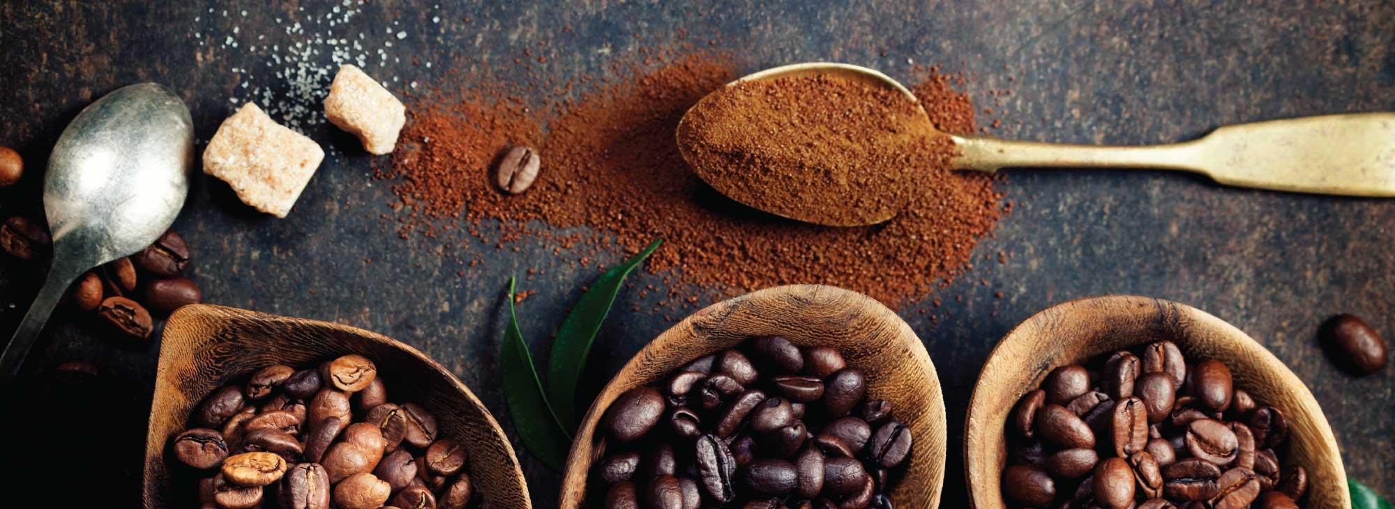 coffee Coffee Machines