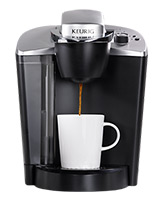 officepro cup We now deliver the best coffee directly to you