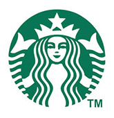 starbucks coffee keurig k cup We now deliver the best coffee directly to you