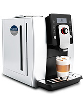 Inspire Fully Automatic Bean to Cup Fresh Milk Coffee Machine