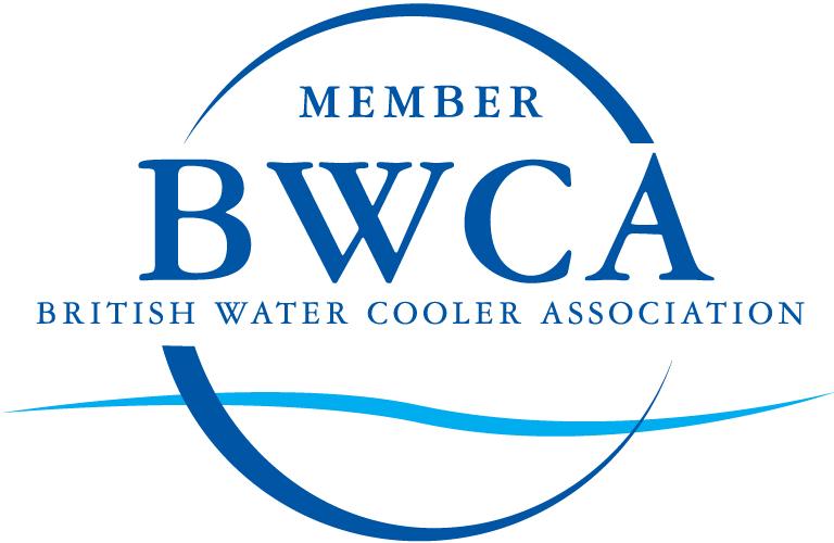 bwca logo member What does BWCA accreditation mean?