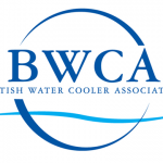 The_water_delivery_company_bwca