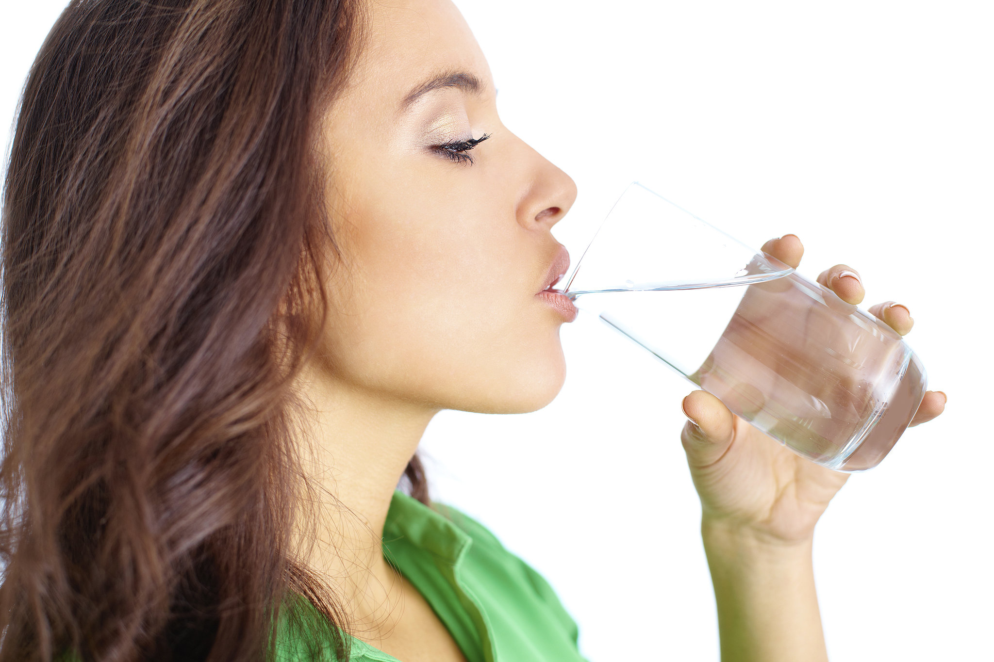 the-water-delivery-company-5-tips-to-stay-hydrated-this-summer