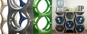The-Water-Delivery-Comap-u-water-bottle-rack-for-storage