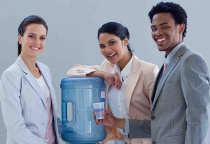 The-Water-Delivery-Company-Invest-in-a-water-cooler.png