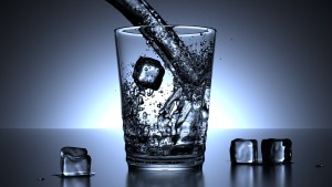 Why-we-are-your-water-supplier-for-all-your-hydration-needs