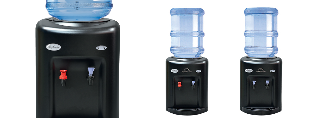 the water delivery company avlanche water cooler Avalanche Water Cooler Rental