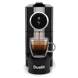 dualit Dualit Coffee Machine