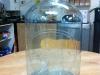 absopure-glass-19-litre-1
