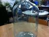 absopure-glass-19-litre-2