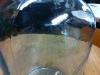 absopure-glass-19-litre-3
