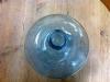 absopure-glass-19-litre-4