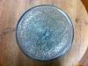 absopure-glass-19-litre-5