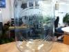 absopure-glass-19-litre-6