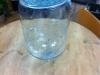 absopure-glass-19-litre-7