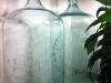 absopure-glass-19-litre-9
