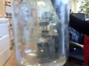 great-bear-water-5-gallon-glass-water-bottle-2