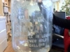 great-bear-water-5-gallon-glass-water-bottle-5