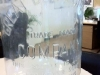 great-bear-water-5-gallon-glass-water-bottle-7