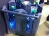 hong-kong-water-coolers-2