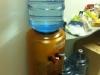 hong-kong-water-coolers-5