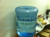 hong-kong-water-coolers-6