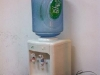 hong-kong-water-coolers-7