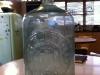 puritas-distilled-19-litre-water-bottle-glass-3