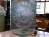 puritas-distilled-19-litre-water-bottle-glass-4