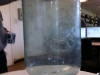 puritas-distilled-19-litre-water-bottle-glass