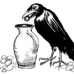 refill your office water cooler without the aid of pebbles 150x150 Water cooler fables: The crow and the Pitcher