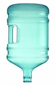 19 litre water cooler bottle 197x300 Water Cooler Bottles Product added