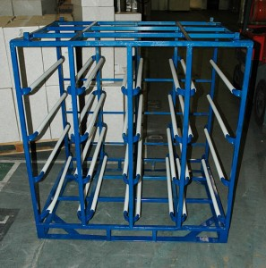 water-cooler-32-bottle-stillage-rack