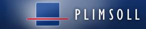 plimsoll-water-cooler-analysis-logo