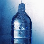 water coolers bottle