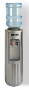 water coolers from TWDC
