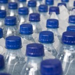 bottled water sales for water cooler wmbledon are up 150x150 A record breaking week for Water Cooler Wimbledon