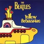 water cooler Clapham love Yellow Submarine 150x150 Watery tunes that we love