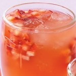 "the water delivery company loves all fruit tea 150x150 Our favourite ""add water"" drinks: Whittard tea"