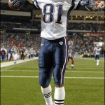 randy moss gets first place in the water cooler London awards 150x150 The water cooler London muppet awards: 1st place